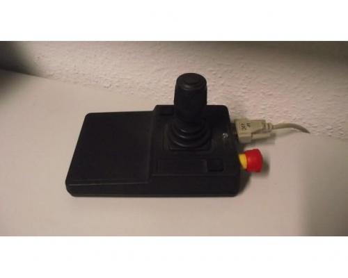 Messmaschine Optomess - Bild 1