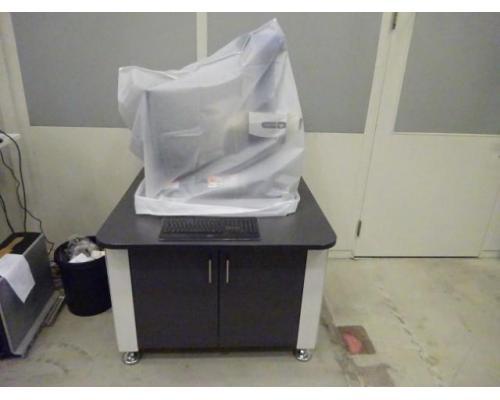 Messmaschine Zeiss Rondcom - Bild 1