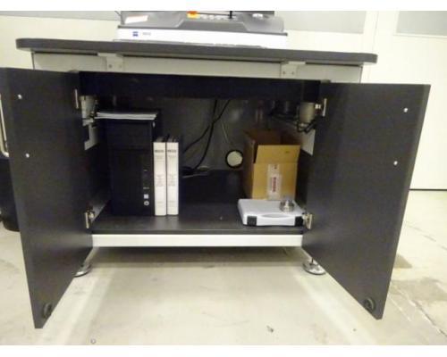 Messmaschine Zeiss Rondcom - Bild 6