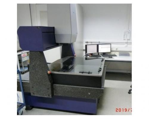 Messmaschine Werth Scope Check - Bild 2