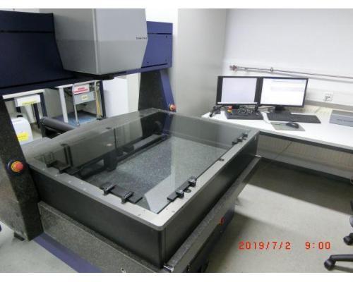 Messmaschine Werth Scope Check - Bild 3