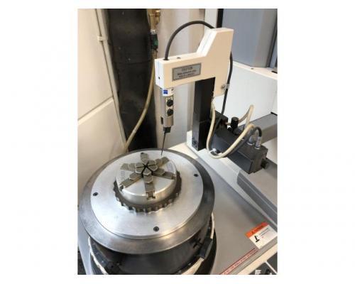 Messmaschine Zeiss Rondcom 55 - Bild 2