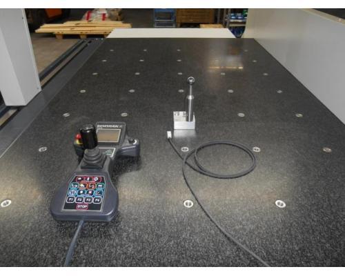 Koordinatenmessmaschine Zeiss Prismo 7 - Bild 1