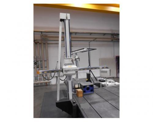 Messmaschine Stiefelmayer C-Man - Bild 1
