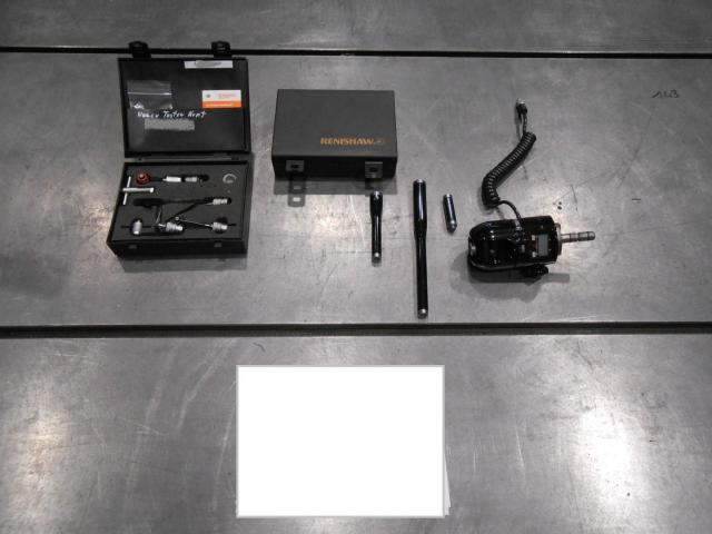 Messmaschine Stiefelmayer C-Man - 3