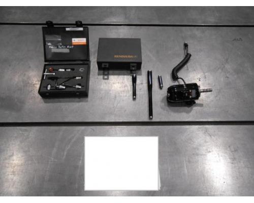 Messmaschine Stiefelmayer C-Man - Bild 3
