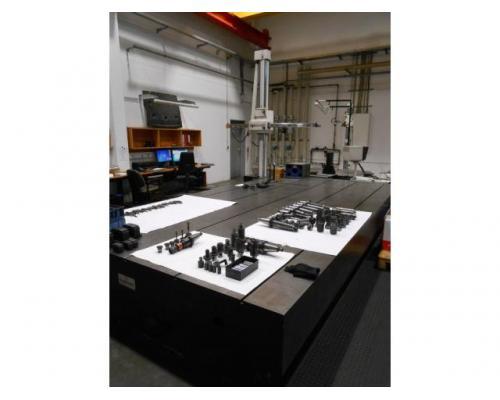Messmaschine Stiefelmayer C-Man - Bild 4