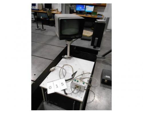 Messmaschine Stiefelmayer C-Man - Bild 6