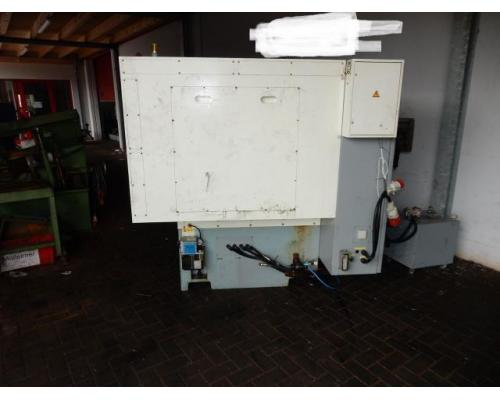 Drehmaschine Müga GT3-42 - Bild 2