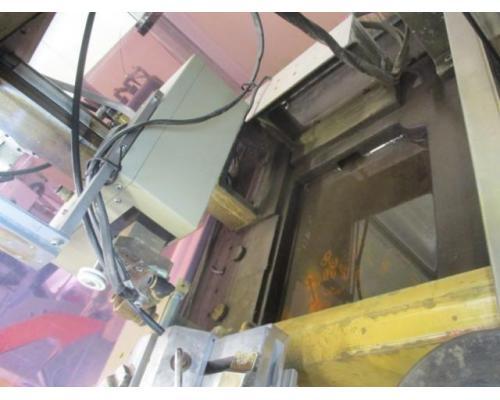 Drahterodiermaschine Seibu EW 600 F2 - Bild 7
