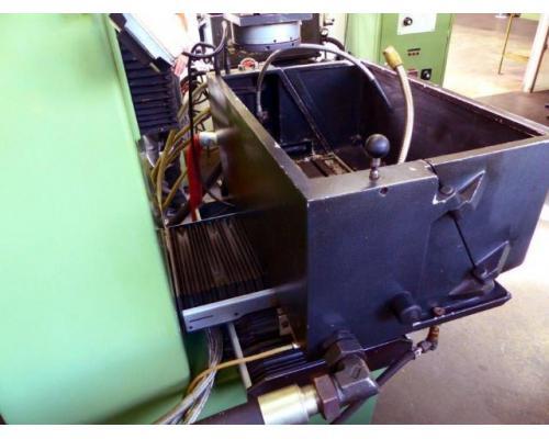 Erodiermaschine AEG Elbomat 400S - Bild 4