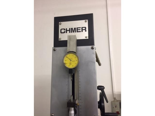 Gesenkerodiermaschinen CD 36MH - 2