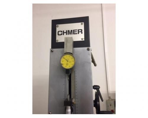 Gesenkerodiermaschinen CD 36MH - Bild 2