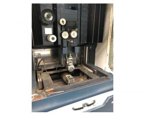 Drahterodiermaschine Makino U53K - Bild 2