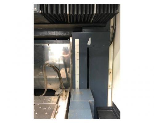 Drahterodiermaschine Makino U53K - Bild 3