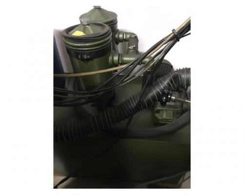 Rheinische Funkenerosionsmaschine RFE ST TTH - Bild 3