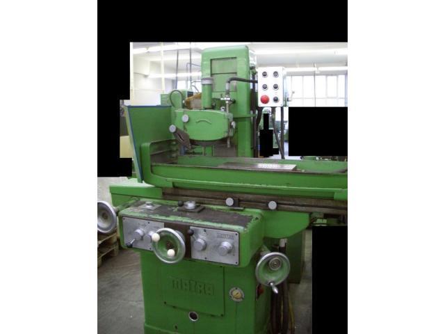 Schleifmaschine Matra MF6A - 1