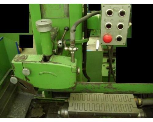 Schleifmaschine Matra MF6A - Bild 2