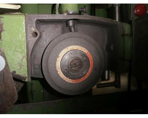Schleifmaschine Matra MF6A - Bild 3