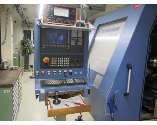 Schleifzentrum Emag PSZ 3 - Bild 2