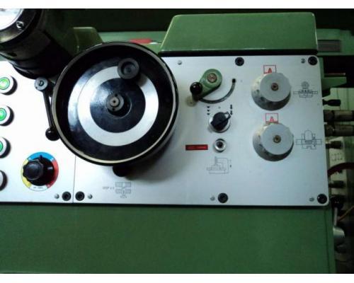 Päzisionsschleifmaschine Tripet MHPE 500 S/N - Bild 2