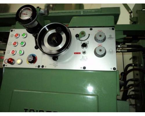 Päzisionsschleifmaschine Tripet MHPE 500 S/N - Bild 3