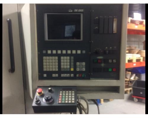 Schleifmaschine Quick&Starline - Bild 3