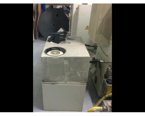 Schleifmaschine Quick&Starline - Bild 4