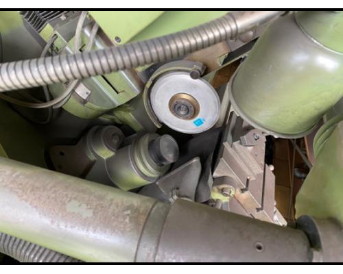 Profilschleifmaschine PeTeWe - Bild 3