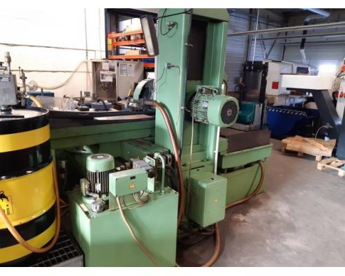Flachschleifmaschine ABA FP-E60/30 - Bild 2
