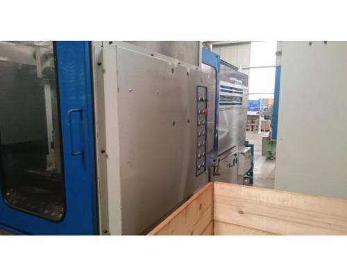 Spritzguss-Blasmaschine Procrea REV-200 - Bild 3