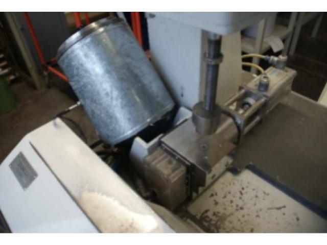 Niederdruckspritzgießanlage GOCERAM GC-MPIM-2M /09 - 3