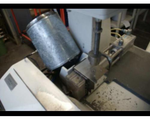 Niederdruckspritzgießanlage GOCERAM GC-MPIM-2M /09 - Bild 3