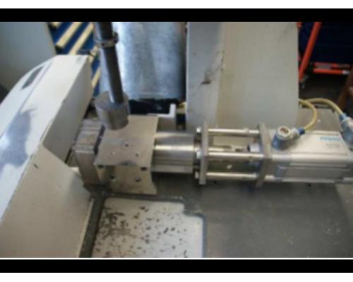 Niederdruckspritzgießanlage GOCERAM GC-MPIM-2M /09 - Bild 4