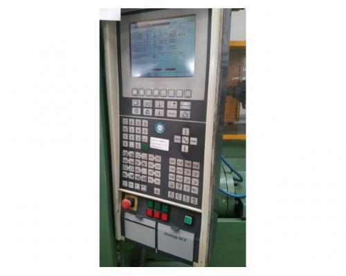 Spritzgießmaschine Demag modular 650/1000-3300 - Bild 3