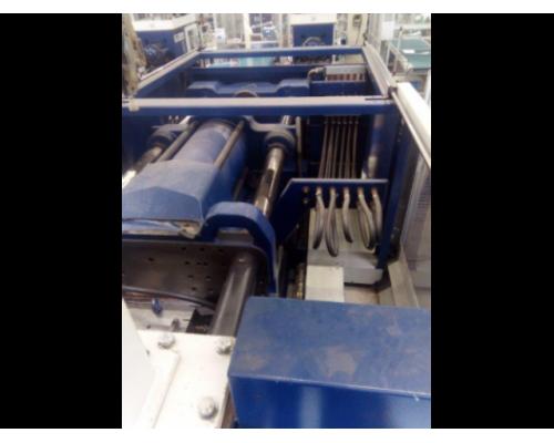 Spritzgießmaschine Arburg 630 S 2500-1300 - Bild 5