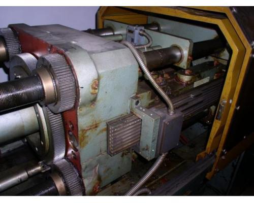 Spritzgießmaschine Engel ES 90 - Bild 3