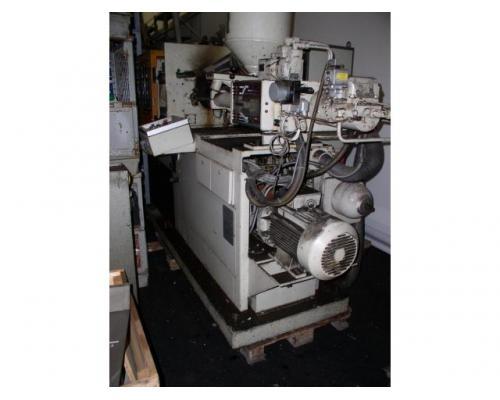 Spritzgießmaschine Battenfeld BSKM 170/46-S - Bild 4