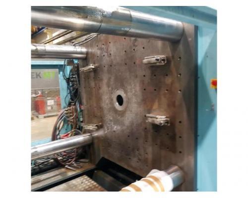 Spritzgießmaschine Demag 10000-8000 - Bild 2