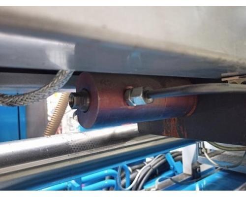 Spritzgießmaschine Netstal S 2000-1700 - Bild 5
