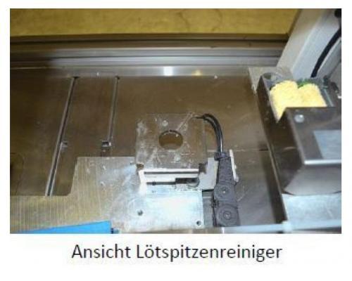 Dosierroboter Mta - Bild 6