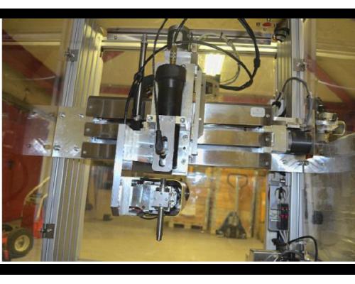 Dosierroboter Mta - Bild 9