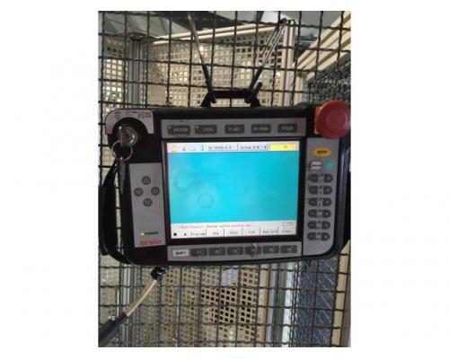 Roboter Denso VS6556 GMB - Bild 1