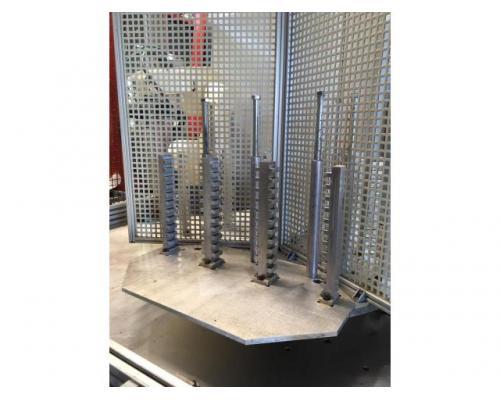 Roboter Denso VS6556 GMB - Bild 3