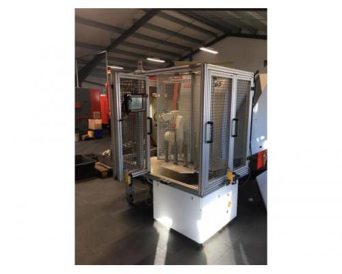 Roboter Denso VS6556 GMB - Bild 4