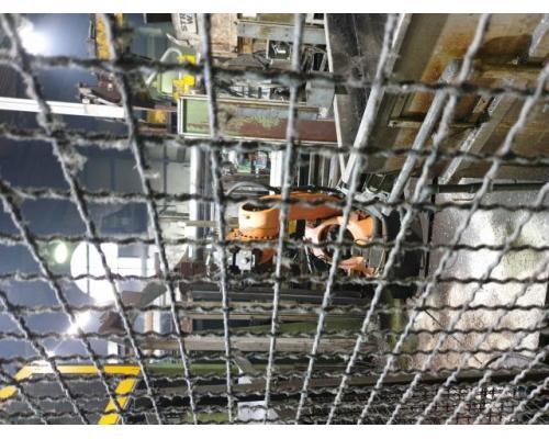 Industrieroboter Kuka KR60-3F - Bild 2