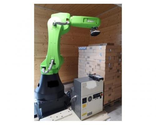 Industrieroboter Fanuc AO5B-2621-BO10 - Bild 1