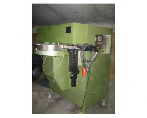 CNC Zentrierautomat B1 - Bild 1
