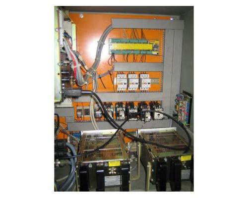 CNC Zentrierautomat B1 - Bild 3