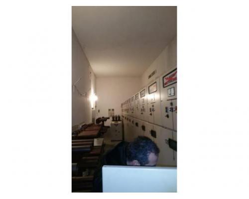 Stromverteilungsanlage 20 Megawatt - Bild 3